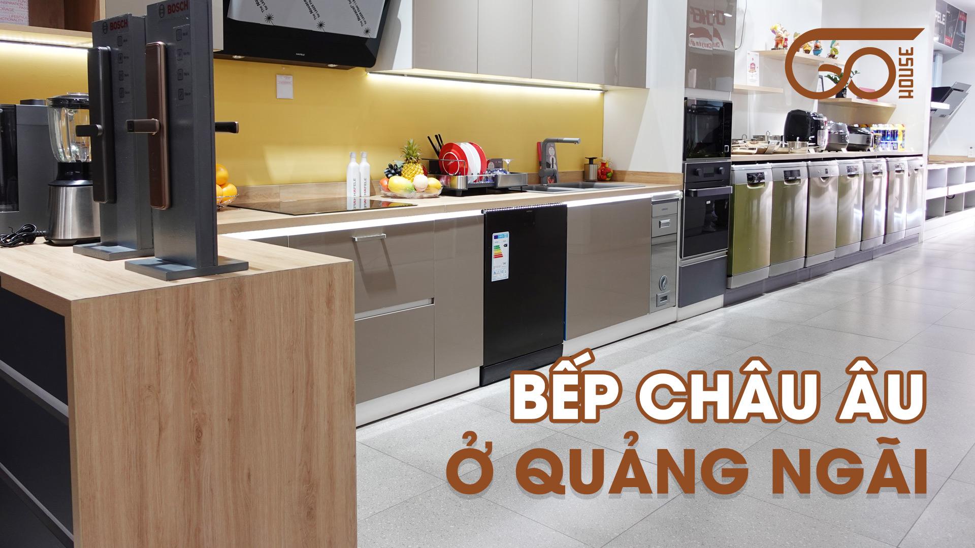 bep-chau-au-o-quang-ngai